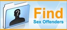 SexOffender