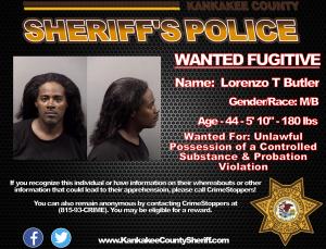 WantedWednesday_Butler Lorenzo T