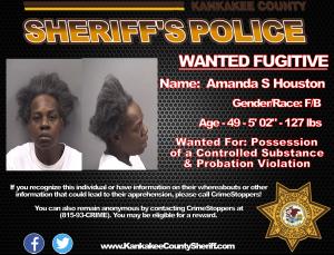 WantedWednesday_Houston Amanda S