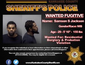 WantedWednesday_Jackson Samson S