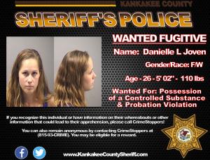 WantedWednesday_Joven Danielle L