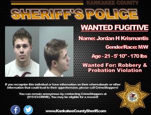 WantedWednesday_Krismantis Jordan H