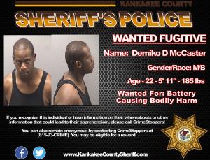 WantedWednesday_McCaster Demiko D