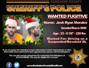 WantedWednesday_Morales Josh R