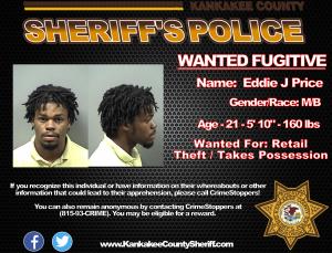WantedWednesday_Price Eddie J