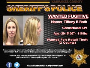 WantedWednesday_Rath Tiffany B