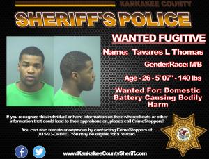 WantedWednesday_Thomas Tavares L