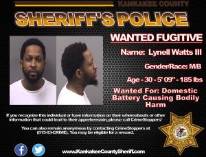 WantedWednesday_Watts Lynell III