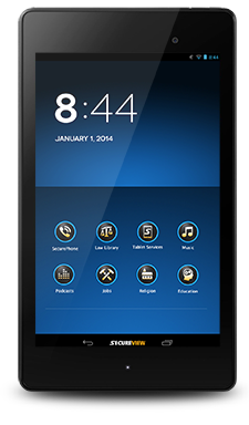 Tablet Services   Kankakee County Sheriff