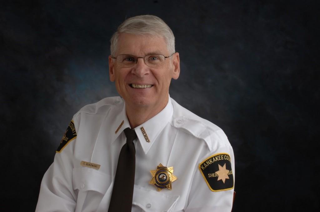 sheriffBukowski